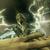 『ZombiU』移植版『Zombi』が正式発表!海外で8月デジタルリリースへの画像