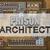 監獄経営シミュ『Prison Architect』10月にもフルリリース、約3年かけ早期アクセス卒業の画像