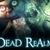 恐怖の隠れんぼに挑戦!PC向けマルチ専用ホラー『Dead Realm』Steamで早期アクセス配信中の画像