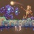 PC版『Terraria』最終段階では公式Modサポートを検討―海外インタビューより明らかにの画像