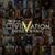 AI達の伝説再び…!『Civilization V』壮絶な62プレイヤー同時プレイ企画が始動の画像