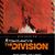 『The Division』ストーリーを探るサバイバルガイドが海外で発表―謎探索をアシストの画像