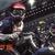 Techlandが『FIM Speedway Grand Prix 15』を発表―バイクレースゲームシリーズ最新作の画像