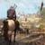 『The Witcher 3』新拡張は「完成間近」―グウェントに関する「良いニュース」も到来かの画像