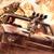 海外レビュー速報『Mad Max』(PS4/Xbox One)の画像