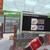 VRで労働体験!『Job Simulator』破天荒過ぎるコンビニ編プレイ映像がお披露目の画像