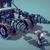 2015年Steamミリオンヒット作の半数が早期アクセス―海外サイトが報告の画像
