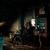 深海ホラー『SOMA』に迫る新映像―開発が語る『Amnesia』と異なる恐怖の画像