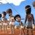 歴史ADV『Playing History 2』のミニゲーム「奴隷テトリス」に非難殺到、本編から削除にの画像
