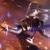 『ハースストーン』日本展開が決定!完全ローカライズ版として10月配信への画像