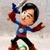 任天堂・岩田聡前社長をイメージしたamiiboがeBayに出品、売上は慈善団体に全額寄付の画像