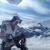 『STAR WARS バトルフロント』を超低画質設定でプレイ!限界に挑むTips映像の画像