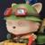 『リーグ・オブ・レジェンド』国内向けイラストコンテスト開催―賞品は特製ティーモ像!の画像