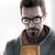 噂: 『Dota 2』新パッチから『Half-Life 3』を示唆する謎のデータが浮上の画像