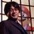 任天堂・岩田聡前社長に迫るヒストリー映像「The Life of Satoru Iwata」が公開の画像
