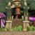 『クロノ・トリガー』千年祭をUnreal Engine 4で再現!の画像