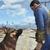 【海外ゲーマーの声】頼れる忠犬から殺気だらけの狂犬まで!ユーザーが選ぶ「ゲームドッグオブザイヤー 2015」の画像