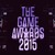 The Game Awards 2015ティーザー映像がお披露目、『Quantum Break』登場も予告の画像