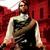 噂: 元Rockstar社員が『Red Dead Redemption』続編を示唆―Reddit AMAで語るの画像