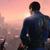 日本語音声で堪能!『Fallout 4』国内向けローンチトレイラーがお披露目の画像