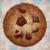 かつて一世を風靡した『クッキークリッカー』に大規模アップデート!音声や「魔術師の塔」追加の画像