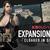 『MGO』新DLC―3つのステージ・サバイバルミッション・クワイエットを引っさげて登場!の画像