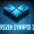 新作オープンワールドストラテジー『Frozen Synapse 2』発表、2016年内リリースへの画像