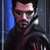 サイバーパンクの魅力が詰まった『Deus Ex: Mankind Divided』海外向け新トレイラー!の画像