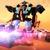 『Robocraft』に大規模アップデート!新報酬追加、全武器が要求レベル無制限にの画像