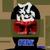 ハリウッド映画版『Shinobi』製作進行中、セガ忍者ゲーがスクリーンにの画像