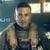 『Call of Duty』新発表まもなく!5月3日未明よりライブストリーミングの画像