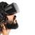 「VRに関する意識調査」認知度は45.4%で、購入・予約者は3.7%に―MMDLabo調べの画像