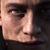 最新作が発表目前!「Battlefield World Premiere」ティーザー映像の画像