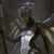 もし『Overwatch』のヒーローが『DARK SOULS』に登場したら…海外発ファンアート集の画像
