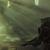 海外レビューハイスコア『Fallout 4: Far Harbor』の画像