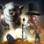 ヤギが宇宙を冒険!『Goat Simulator』新拡張「Waste of Space」発表―さらなるカオスへ…の画像
