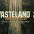 PS4『ウェイストランド2 ディレクターズカット』国内発売日が8月4日に決定!の画像