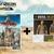 『Tom Clancy's Ghost Recon Wildlands』複数の海外向け限定版が発表の画像