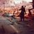 【このModがスゴイ】ついにキタ!『Fallout 4』大型DLC並の巨大Mod「Cascadia」の画像