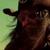 PS4版『ウェイストランド2 ディレクターズカット』新予告映像!予約特典も披露の画像
