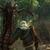 海外レビューハイスコア『The Witcher 3: Wild Hunt - Blood and Wine』の画像