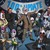 Starbreezeが『PAYDAY 3』発表、フランチャイズの全権利を取得の画像