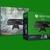 海外版Xbox One本体が50ドル値下げ、299ドルの特別価格にの画像