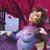 D.VaはハンゾーのUltを無効化できる?『オーバーウォッチ』の噂を再び検証の画像