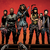 『OVERKILL's The Walking Dead』は原作の世界観で新シナリオを紡ぐ ― 海外フォーラムより判明の画像