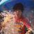 SUDA51がIce Bucket Challengeに挑戦!氷水を被ってiPhoneまでずぶ濡れにの画像