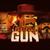 Devolverから西部劇シューター『a Fistful of Gun』が発表、無料版も公開中の画像