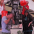 Bethesdaスタッフらが「Ice Bucket Challenge」に挑戦!会長の奥さんもずぶ濡れにの画像