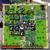 『Minecraft』でも市長になれる?シムシティ風カスタムマップ「Simburbia」が公開の画像