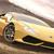 Xbox One版『Forza Horizon 2』が海外向けにデモ配信を実施、更に実績情報も公開の画像
